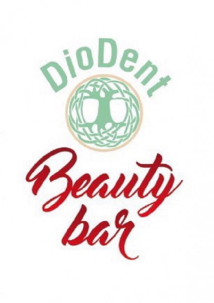 Diodent-Beauty Bar