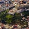 Неаполь - итальянская жизнь в повышенной концентрации