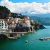 Пляжный отдых в Италии  Тонкости туризма
