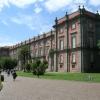 Национальные музей и галерея Каподимонте (итал. Museo e Gallerie Nazionali di Capodimonte)