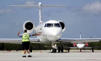 Аэропорт эксплуатирует два пассажирских терминала
