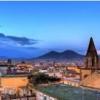 Достопримечательности Неаполя: театры, музеи, дворцы