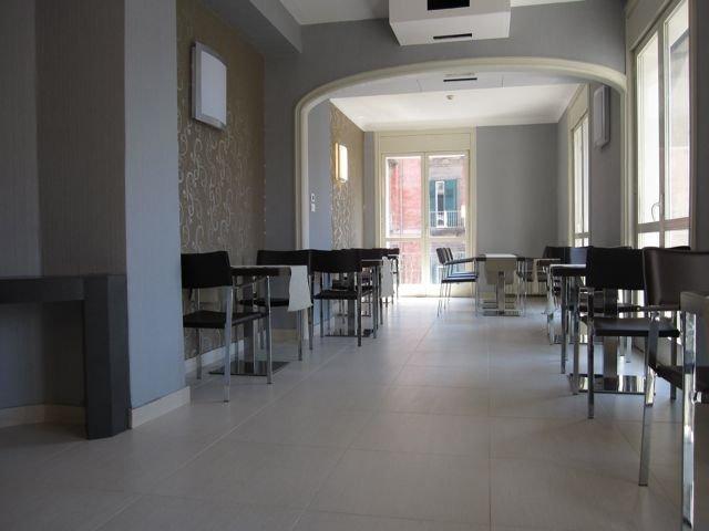 Отель Napolit'amo - дружественный и экономичный