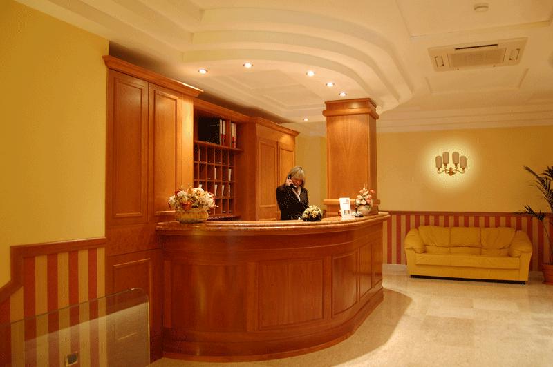 Отель Joyfull элегантность и комфорт