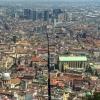 Неаполь. Десять достопримечательностей Spaccanapoli Спакканаполи