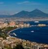 На экскурсию в Неаполь: все самое интересное о городе