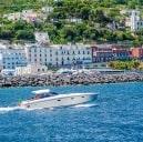 Что посмотреть на итальянском острове Капри?