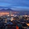 Неаполь, это театр жизни. Архитектурное достояние - Королевский дворец