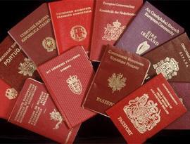 Как въехать в Европу без визы