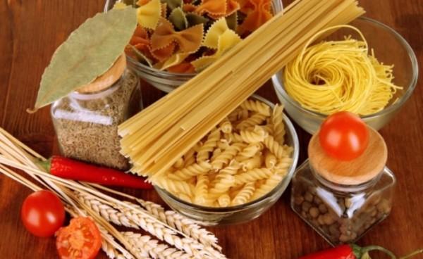 Золотые правила приготовления макаронных изделий