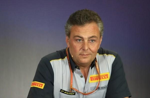 Марио Ð�зола работает водителем скорой помощи в Милане