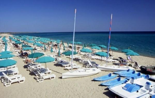 Отдых в Ð�талии, отели Ð�талии, пляжи Ð�талии