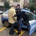 Полиция Молдавии и Италии задержали преступную группировку