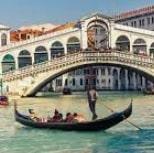 Венеция: хотите посетить романтичный город, заплатите 10 евро
