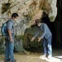 В Италии обнаружены произведения искусства каменного века