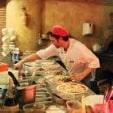 Отдыхающим в Италии запрещают посещать рестораны
