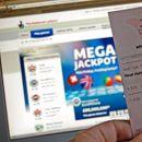 пожилой неаполитанке вернули украденный лотерейный билет с выигрышем в 500 000 евро