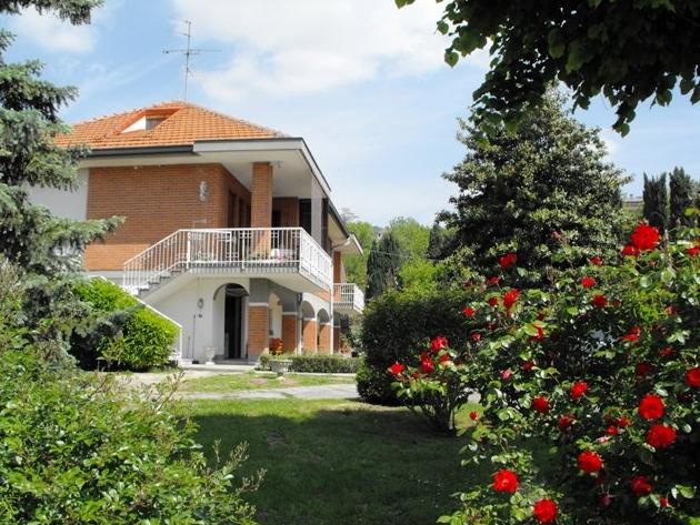 Сколько будет стоить аренда жилья в Италии после подорожания?