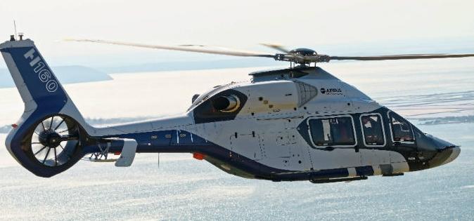 «Роснефть» хочет приобрести часть акций в ЗАО «ХелиВерт» и еще 160 вертолётов