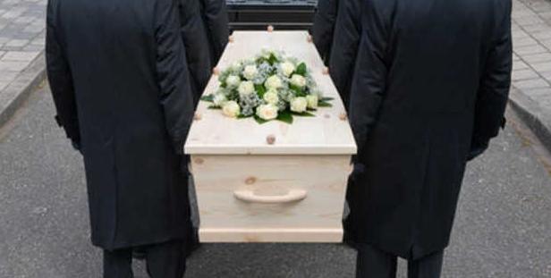 27409891.jpg (616×311) Уже скелетонированный труп женщины был найден в квартире в центре г. Muggia