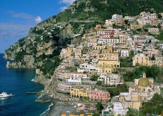 Сицилия может быть следующей «бомбой» после Греции, где может произойти дефолт