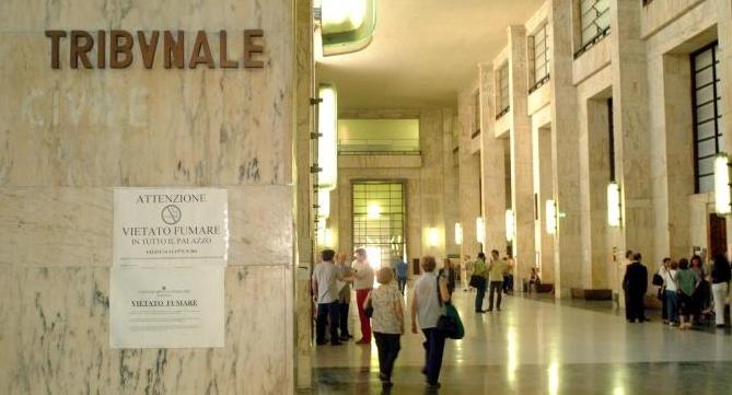 В Италии лидер партии «Левые. Экология. Свобода» Ники Вендола будет отвечать за экологическую катастрофу