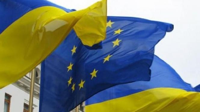 Сенат Италии рассмотрит ратификацию Соглашения об ассоциации Украины и ЕС в сентябре этого года