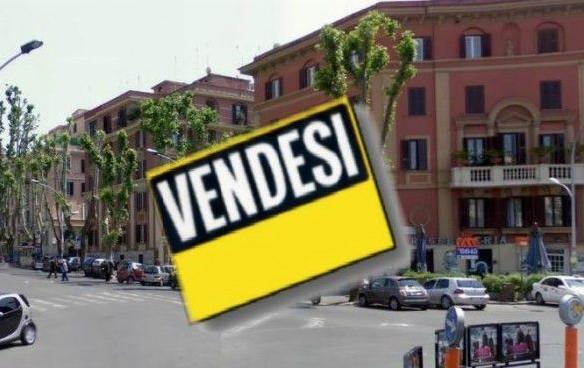 Рынок недвижимости Италии начинает стабилизироваться