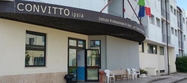 Сан-Бенедетто. Открылись двери первого в Италии хòстела для глухих людей