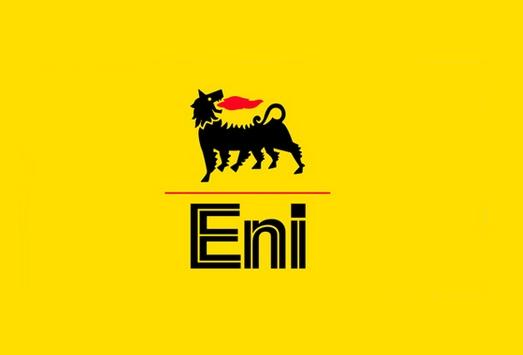 итальянской Eni, которая приходится на акционеров компании, снизилась на 69,9% – до 591 млн евро