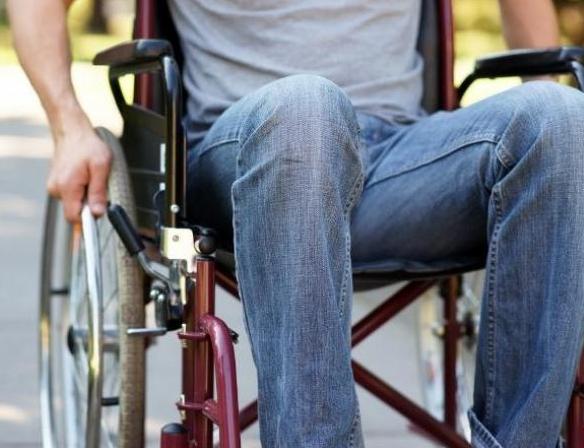В Сардинии заболевание Рассеянный склероз распространёно гораздо больше