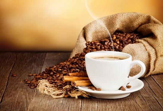 Итальянские ученые доказали вредное влияние кофе на человеческий мозг