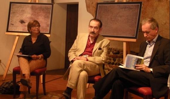 На 74 году жизни в Италии скончался известный писатель Себастьяно Вассалли