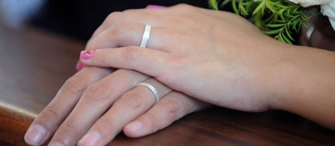 Фальшивый брак, чтобы получить вид на жительство: 6 заявлений в полицию