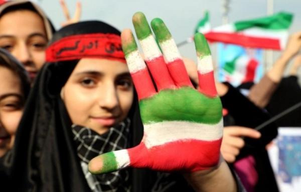 Иран в августе посетят главы МИД и Минэкономразвития Италии