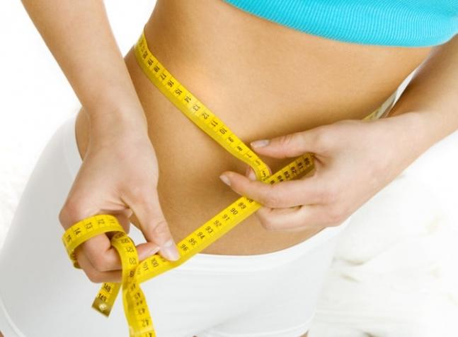 Ученые болонского университета отмечают положительное влияние похудения через изменение образа жизни и биатрическую хирургию