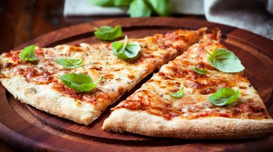 Пиццерии Рима: какая из них лучше и почему