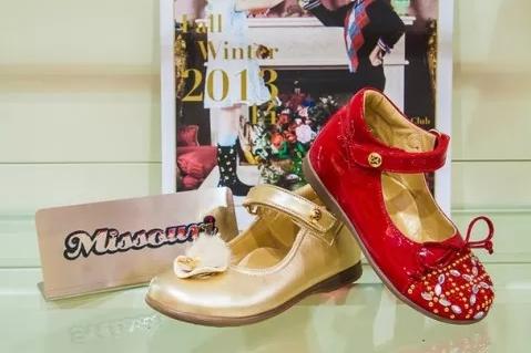 Беларусь запретила поставку обуви от двоих итальянских производителей обуви