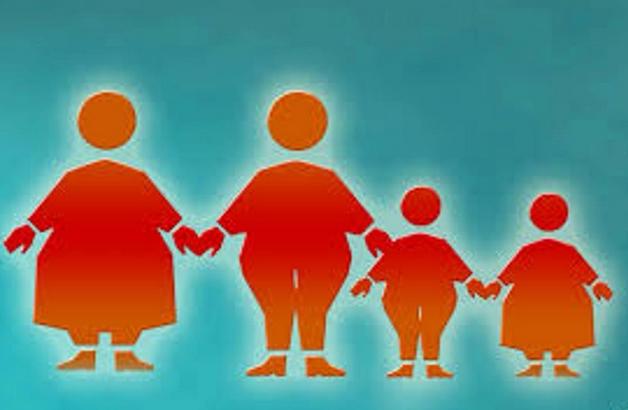 Итальянцами изобретён новый способ для снижения веса