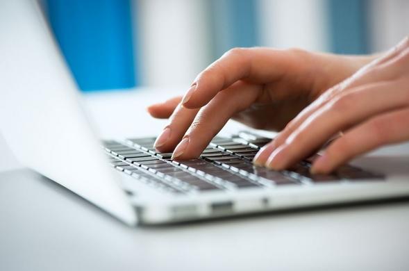Частые «посиделки» в Интернете вредны для здоровья