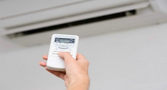 Из-за жары в Италии рекордно увеличилось потребление электричества
