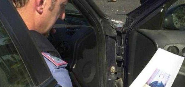 Житель провинции Казерта является владельцем 103 транспортных средств
