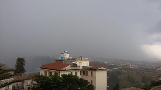 Синоптики предупреждают о сложных погодных условиях в ближайшие несколько дней