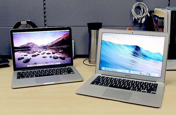 Итальянский подросток нашел две уязвимости в системе нулевого дня OS X Yosemite 10.10.5
