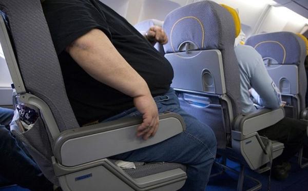 """Национальная авиакомпания Узбекистана """"Uzbekistan Airlines"""" решила взвешивать своих пассажиров вместе с их ручной кладью"""