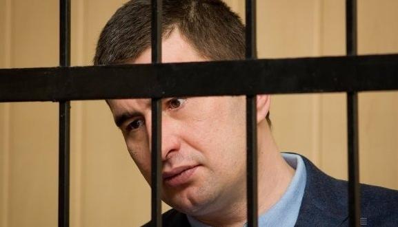 Аналитик Павел Нусс считает, что Маркова не отдадут Украине