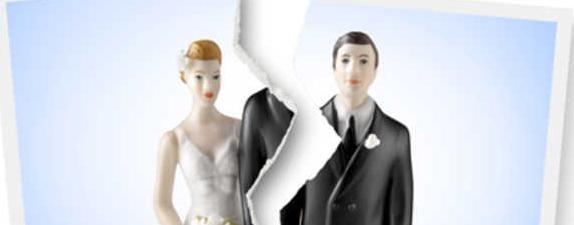 Все чаще и чаще в Италии разводятся пожилые люди