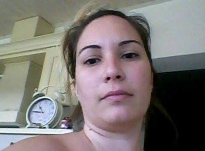 Итальянка оказалась «слишком толстой» для работы в хлебопекарне