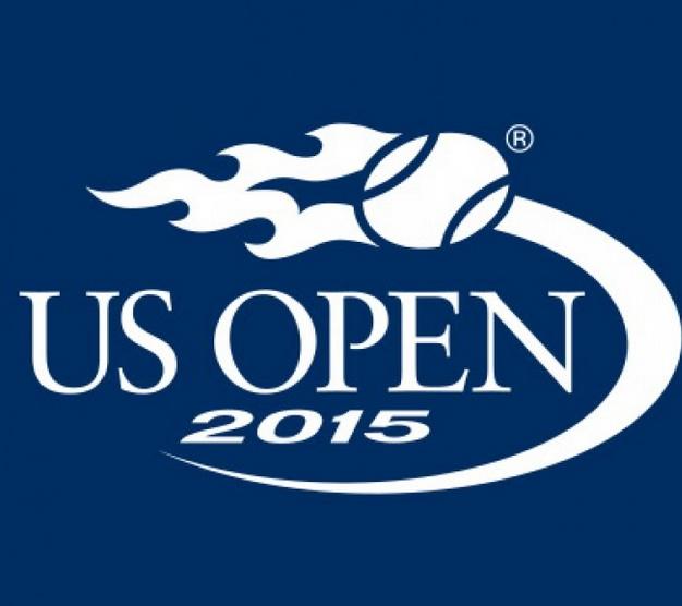 Итальянские теннисисты стартуют на US Open
