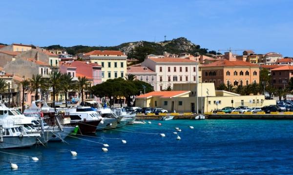 Сардиния бьет рекорды рынка по аренде жилья
